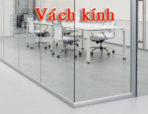 vach-ngan-kinh001