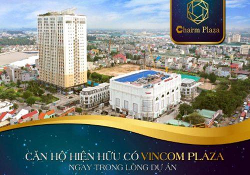 mo-hinh-can-ho-Charm-Plaza